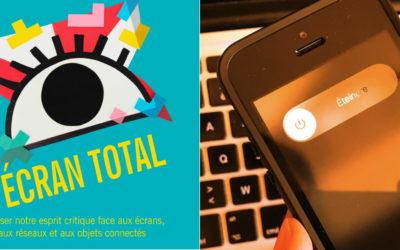Rencontre – Peut-on vivre sans numérique ?
